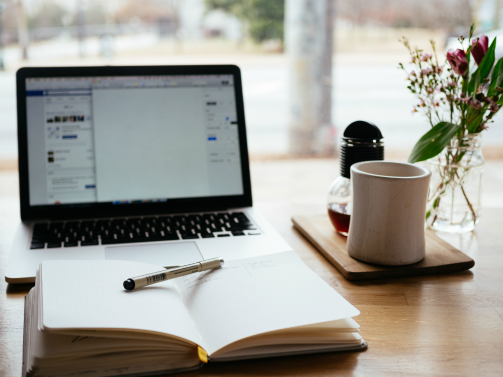 How to Write and a Publish an E-Book for Passive Income and Revenue Stream   How I Wrote and Published an E-Book in 30 Days   Alexis the Greek blog