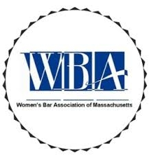 Member, Womens Bar Assoc