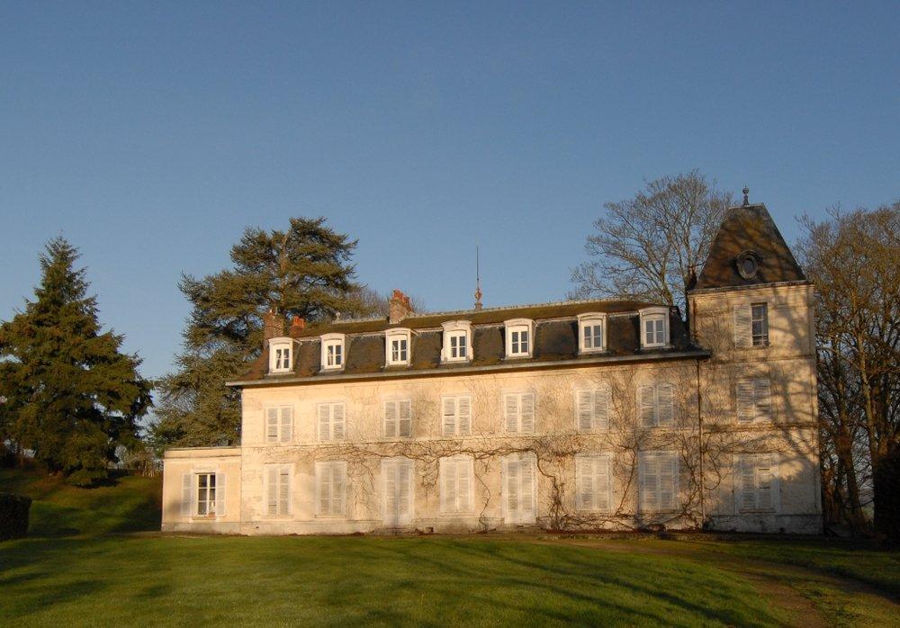 00 Chateau Facade Principale.JPG