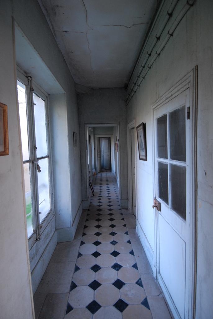 01 Etage Couloir CH1-2-3.JPG