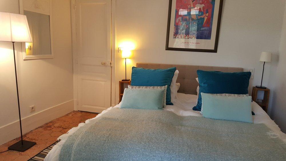 room 5b suite __ chambre bétel 5b suite de 3 chambre pavillon de chasse __ 20180915_145350_resized.jpg