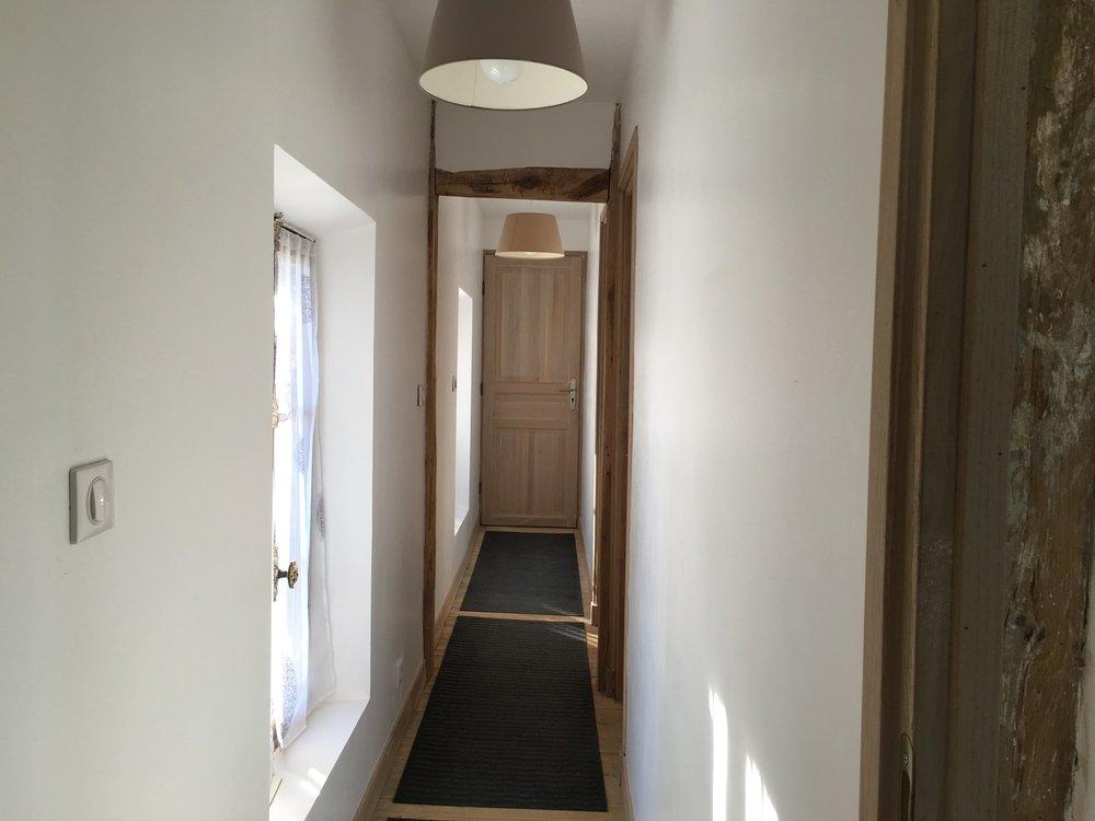 room 7 and 8 corridor.jpg