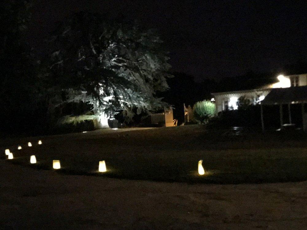 garden lights up __ Site 1001 salle __ IMG_9060.JPG