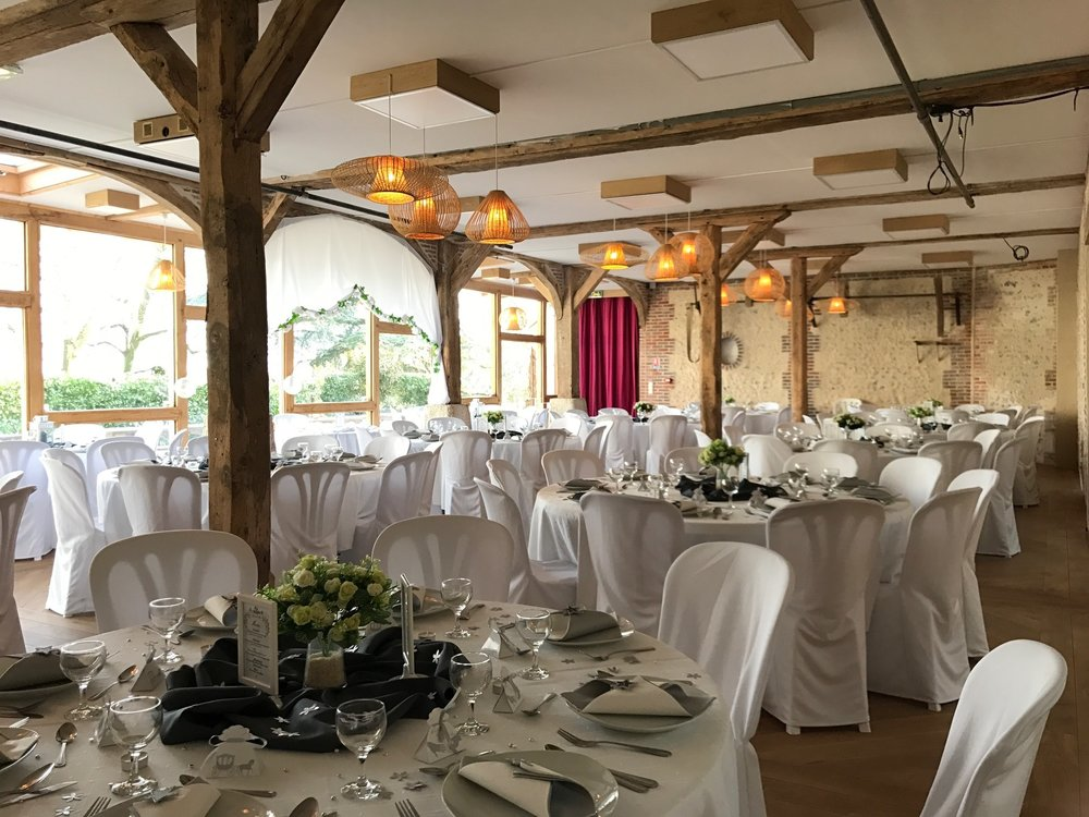 rubric __ decorations __ winter wedding __ Site 1001 salle __ IMG_6699.JPG