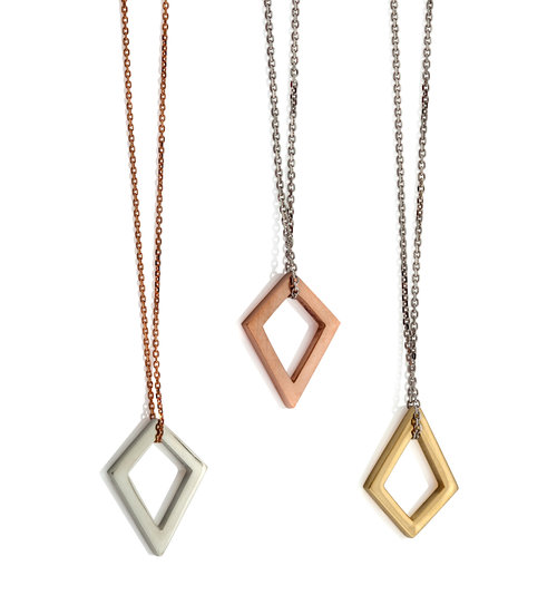 Emma farquharson jewellery diamond pendants aloadofball Images
