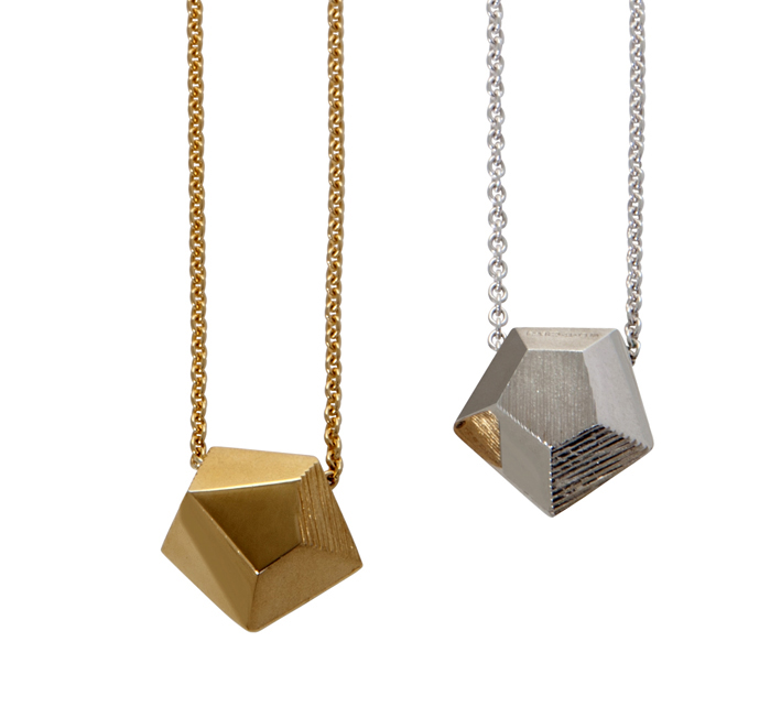 Small faceted pendants copy.jpg