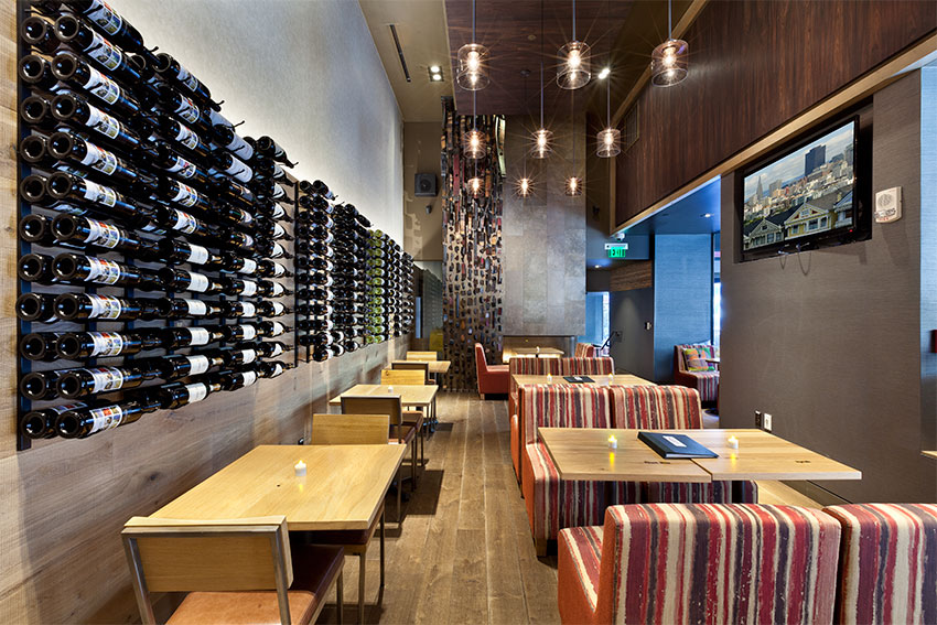 ENO-Wine-Bar_EK_03.jpg