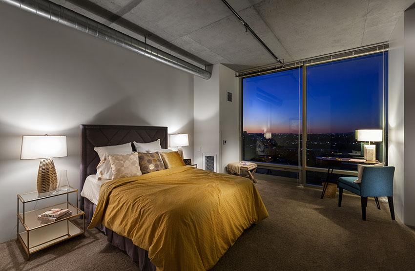 Sunset-and-Gordon-Luxury-Apartments_EK_02.jpg