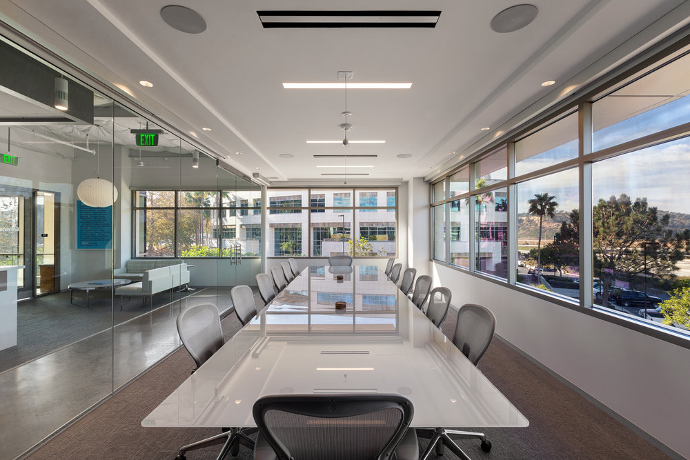 san diego architectural photographer, office photography, elevate