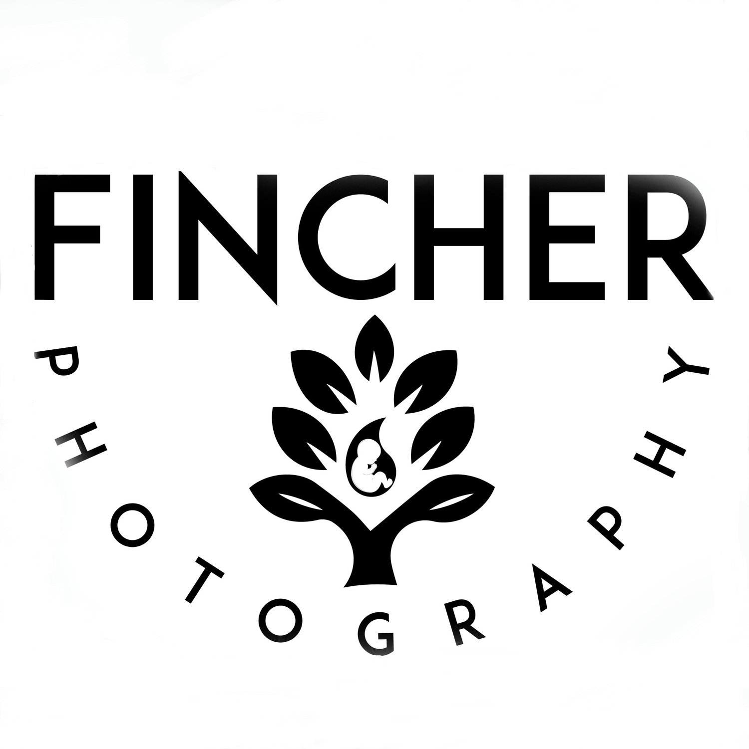 Fincher Photography