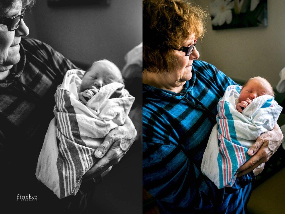 grandmother_fresh_48_norfolk_va_photographer