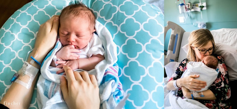 grandfather_newborn_photography_norfolk_va