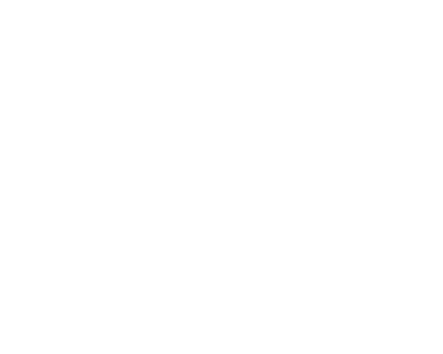 New Community Church Vista