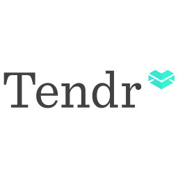 I worked with Tendr to relaunch their company blog. With a fresh design and content strategy focusing on people using their product and how to get the most out of it. -