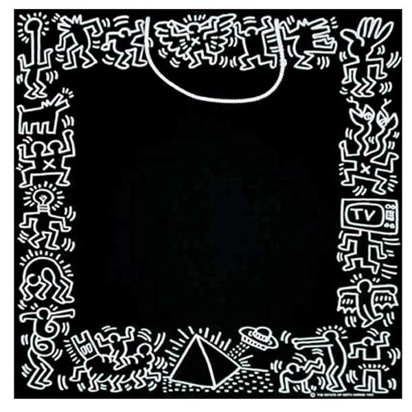 chalkboard600
