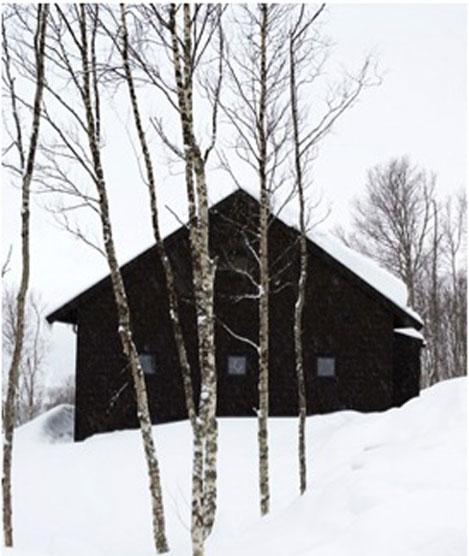 house-winter500