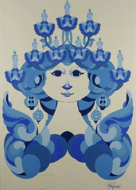 blue-lady1.jpg