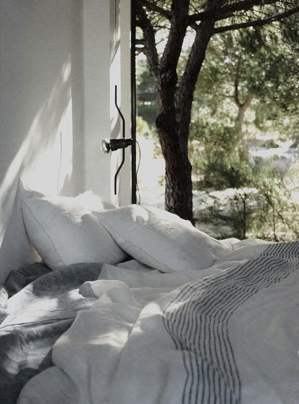 linen_bed600