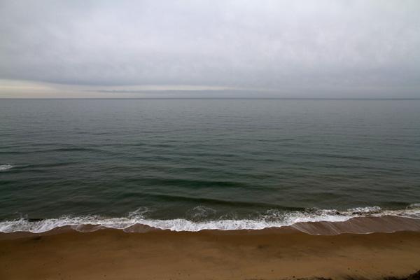 land_sea_sky