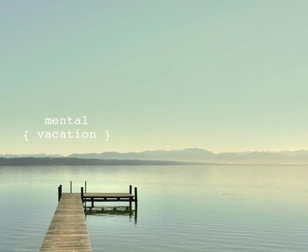 mental_vacation600