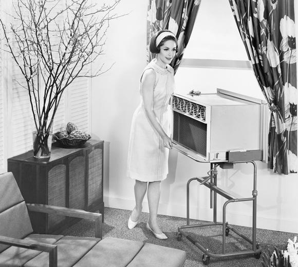 vintage_air_condition