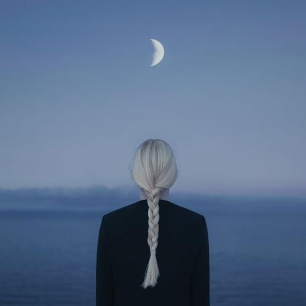 silver_ponytail