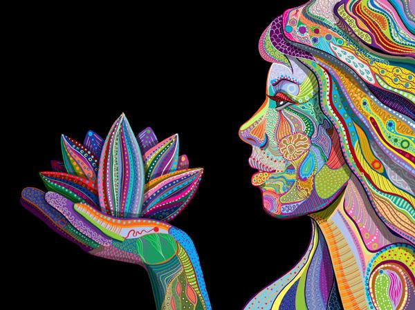 lotus_woman.jpg