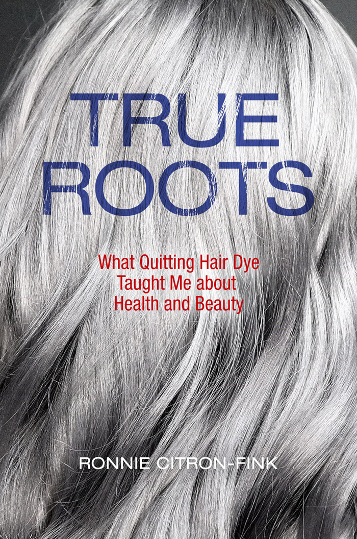 true_roots_cover700.jpg