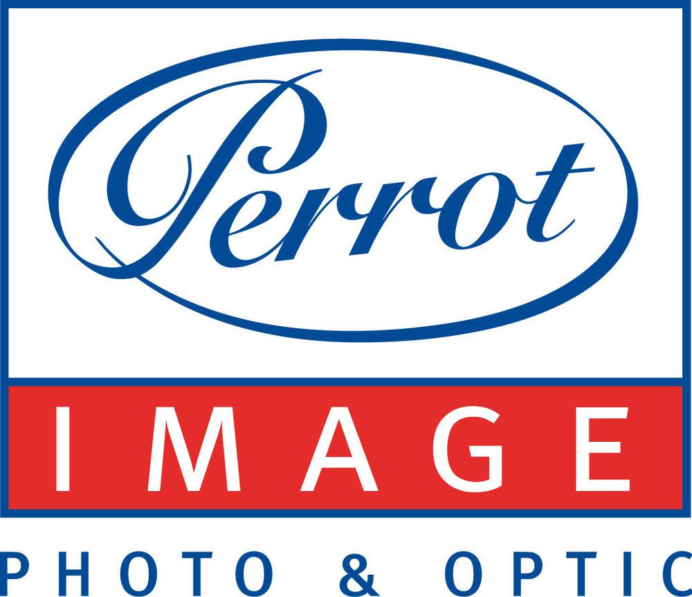 LogoPerrot.jpg