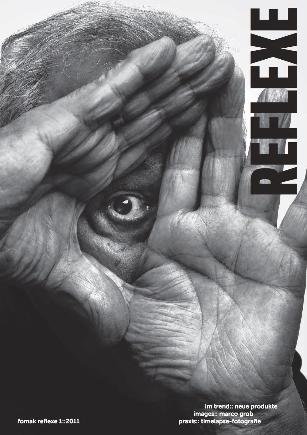 reflexe_2011-01_de.jpg