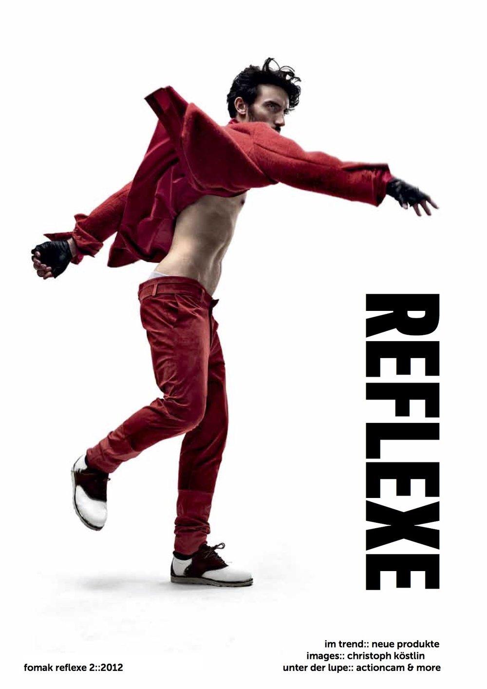 reflexe_2012-02_de.jpg