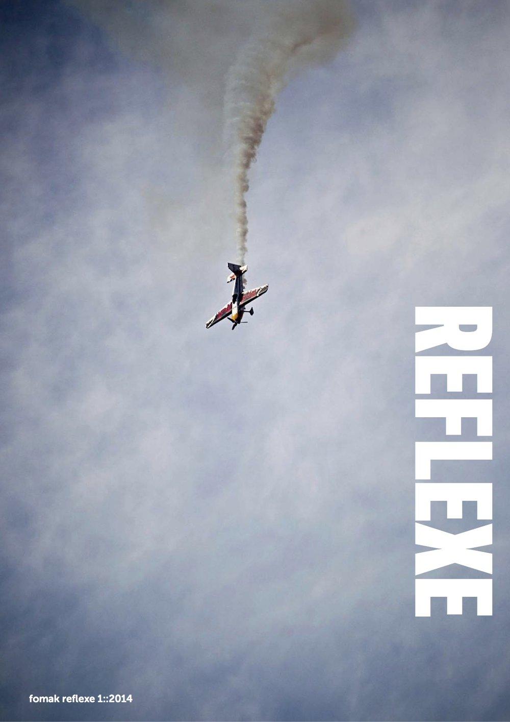 reflexe_2014-01_de.jpg