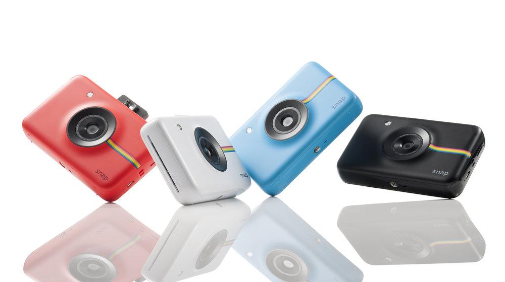 Polaroid-Snap-Color-Family.jpg