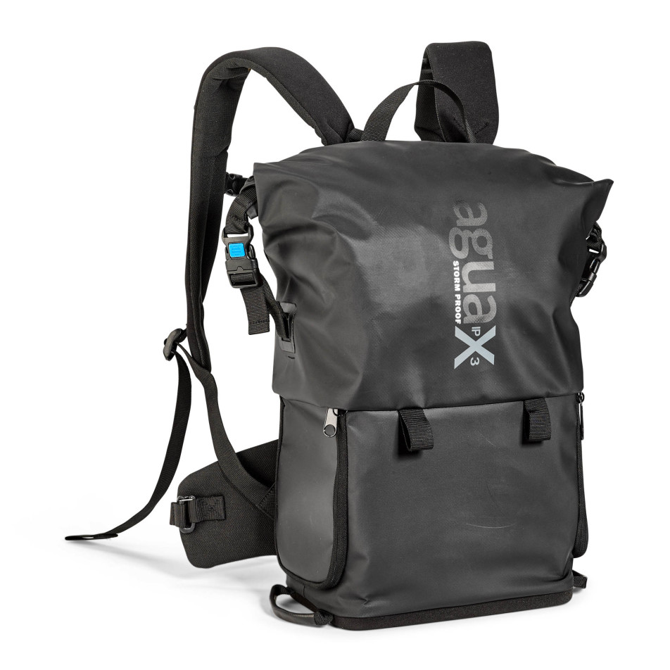 Agua-Stormproof-Backpack_front-952x952.jpg