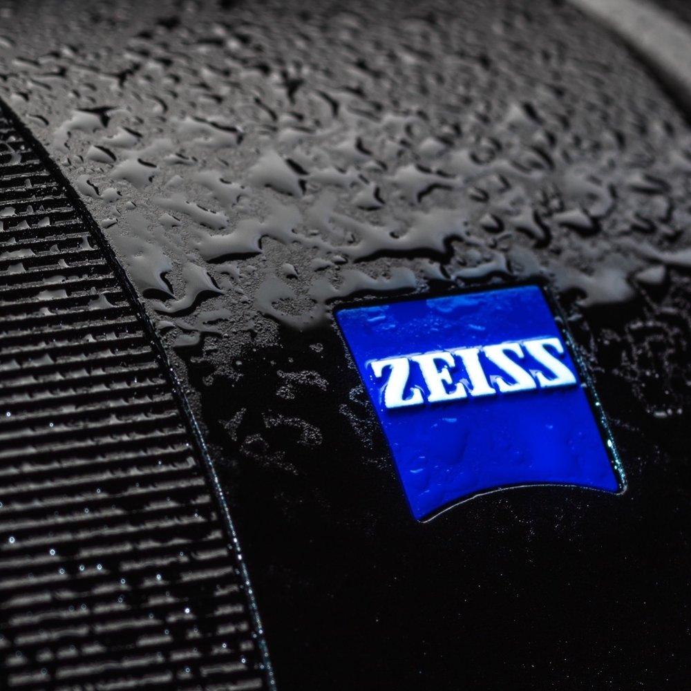 ZE_2096-517_45059.jpg