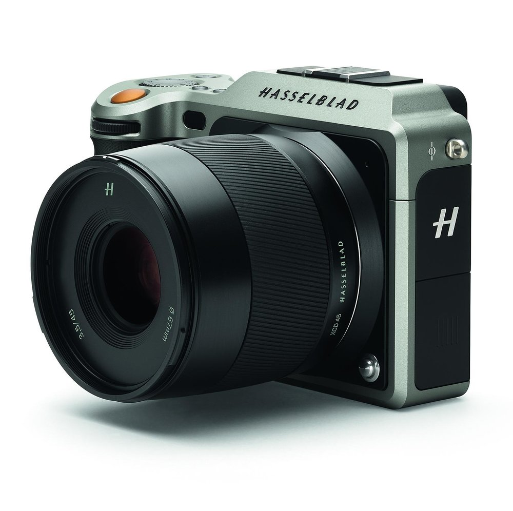 Hasselblad_X1D_Front34_View.jpg
