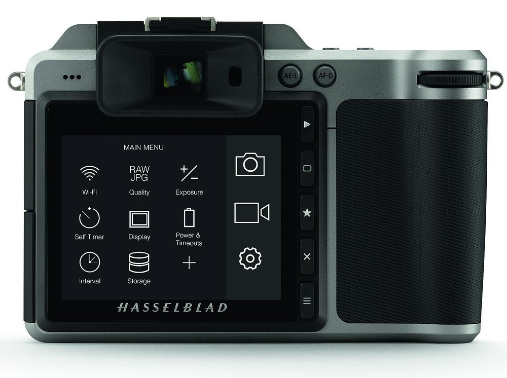 Hasselblad_X1D_Rear_Menu.jpg