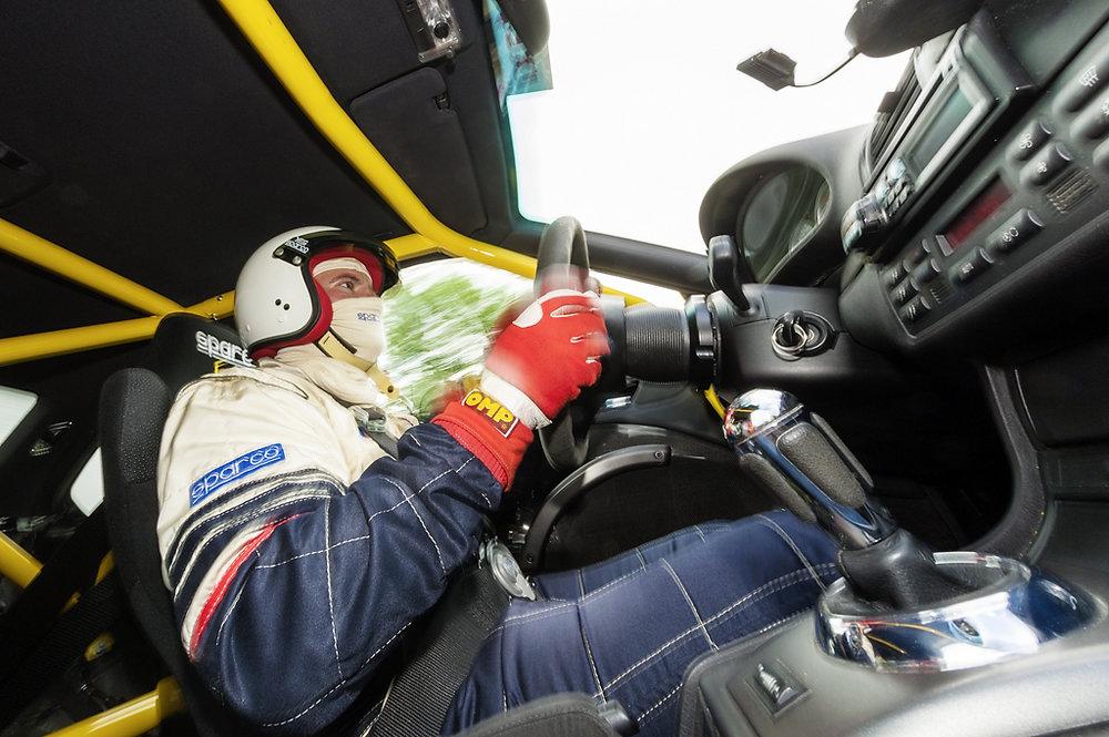 motorsport_04