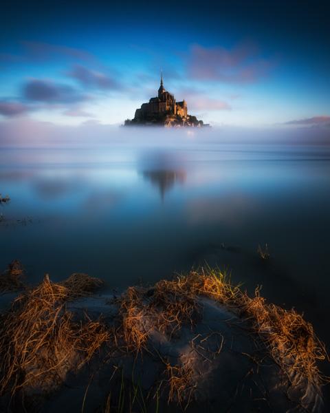 Dark Castle.jpg