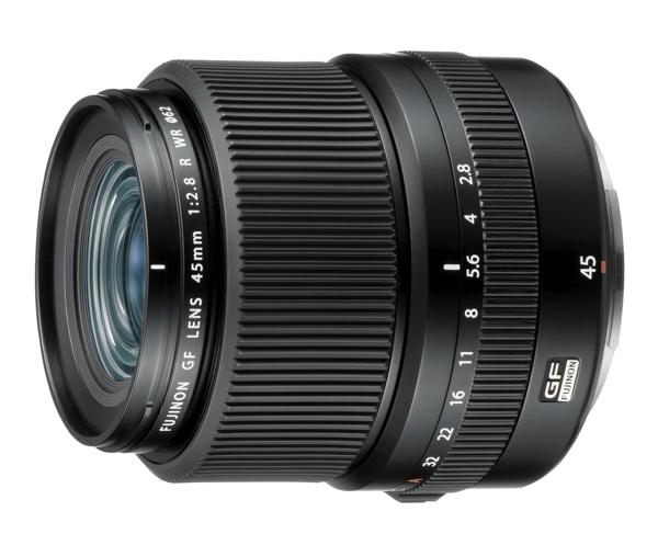 11_FUJINON GF45mm.jpg