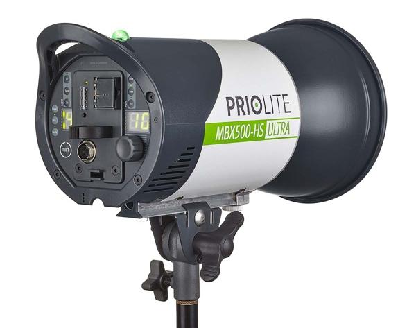 06_priolte-mbx-500-hotsync-ultra-1.jpg