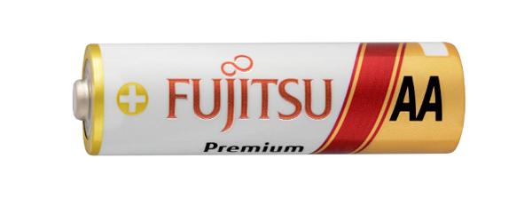 05_Fujitsu_LB.154730.jpg