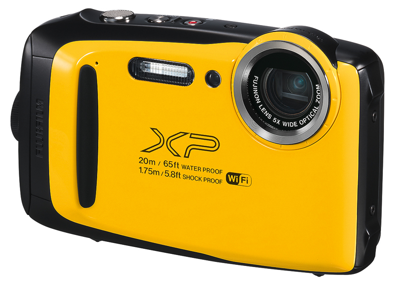 05_XP130_Oblique_Yellow.jpg