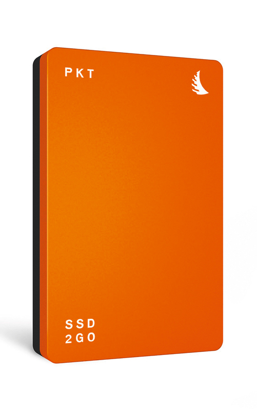 14_Angelbird_SSD2GO_1_2048x3200.jpg