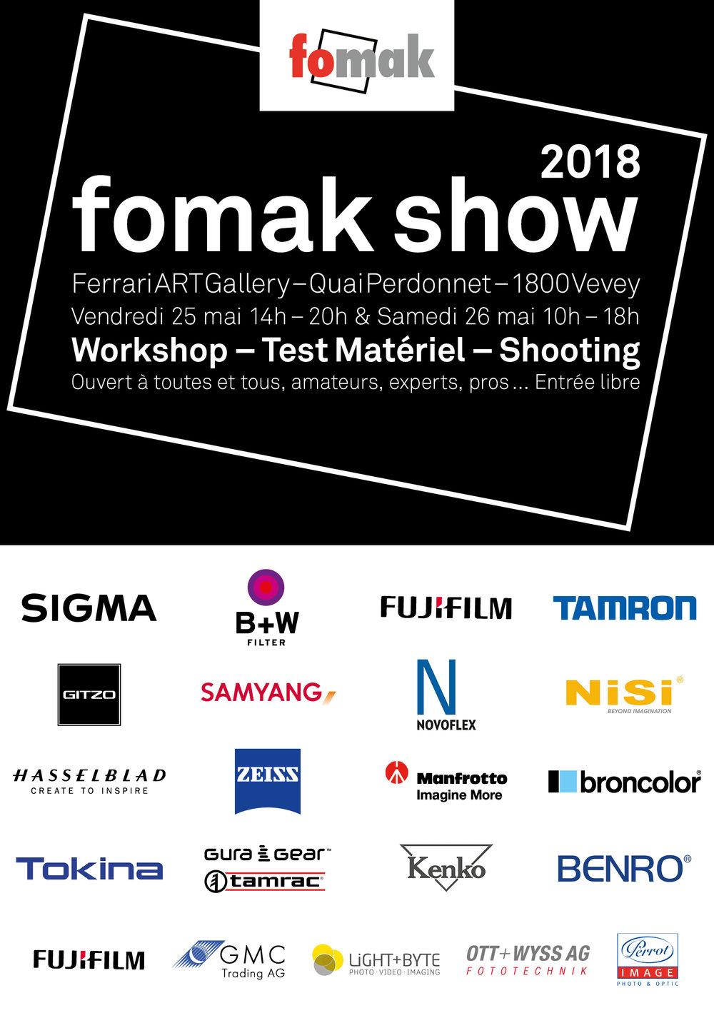 A5_hoch_fomak_show.jpg