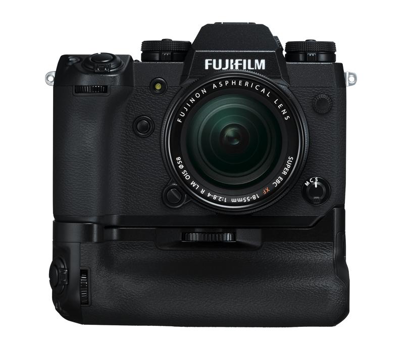 17_front_X-H1_Black_Front+VPB-XH1+XF18-55mm.jpg