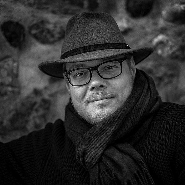 12_Portrait Jens Krauer.jpg