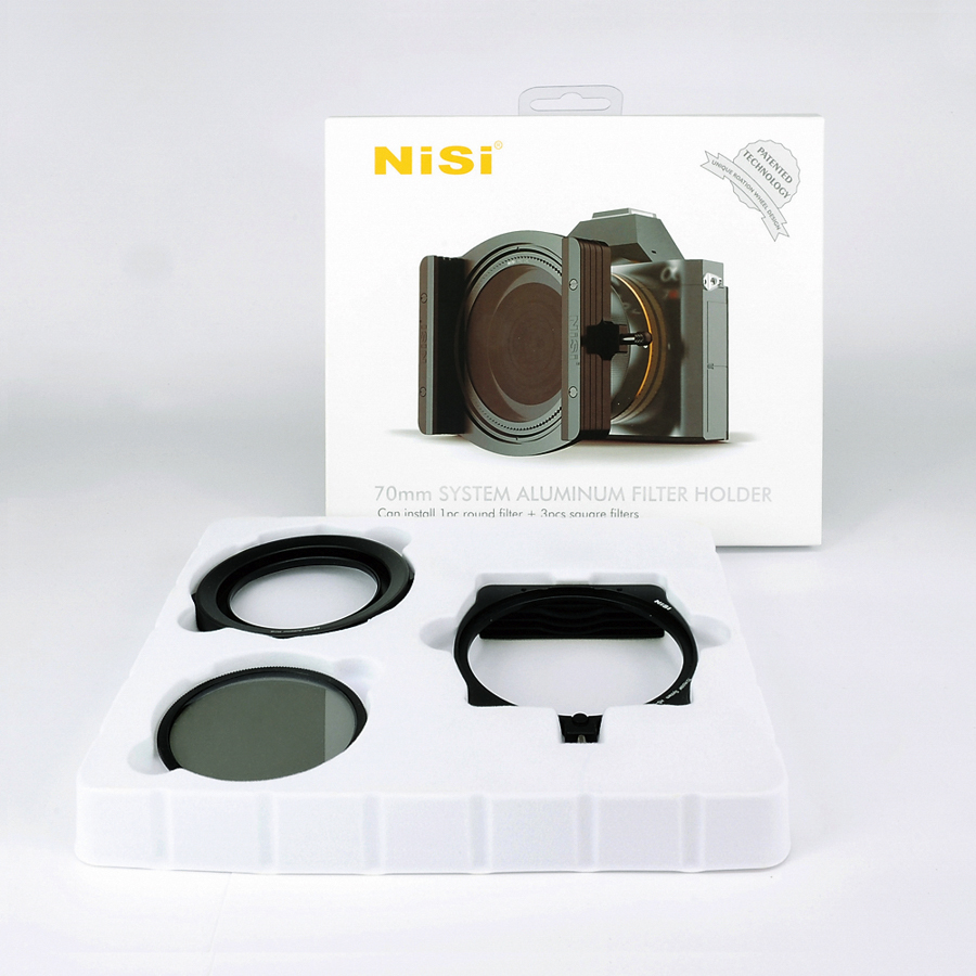 06_NiSi_Kit_cover.jpg