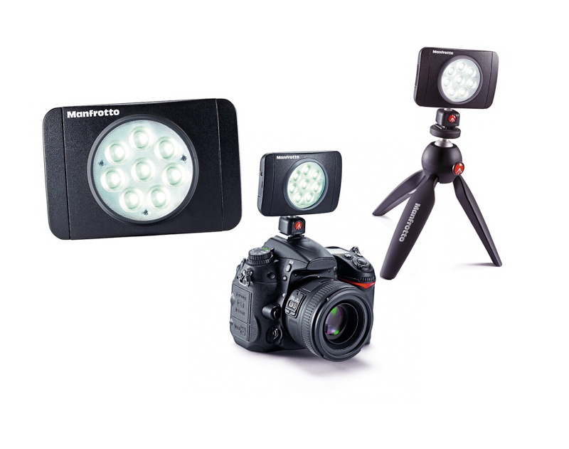 08_Manfrotto Lumimuse 8LED 3-2.jpg