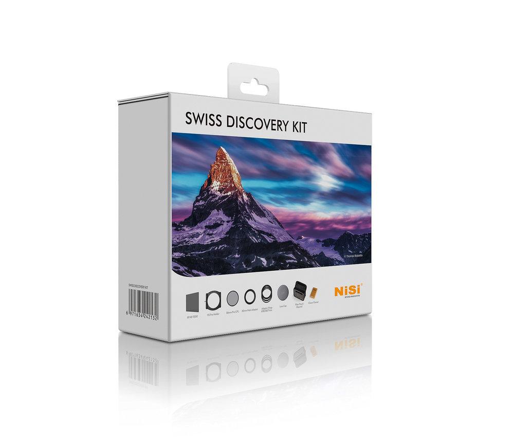 09_SWISS DISCOVERY KIT.jpg